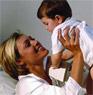 آنسفالوپاتی-بیلی روبین-بیماری زردی-تشخیص زردی-درمان زردی-دستگاه بیلی تست-دستگاه بیلی چک-رنگ پوست-رنگدانه ملانین-زردی نوزاد-زردی نوزادان-کرنیکتروس-مقدار بیلیروبیت-هموگلوبین-یرقان