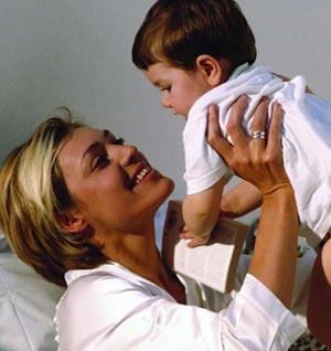 تشخیص و درمان زردی در نوزاد
