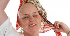 عوامل ایجاد سرطان cancer