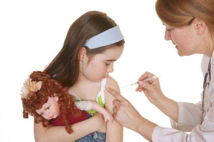 انواع واکسن-vaccination