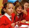 برنامه غذایی-بهداشتی-تغذیه-تغذیه کودکان-خانواده-صرف صبحانه-کودکان-گلیکوژن-مدرسه-مواد غذایی-یادگیری