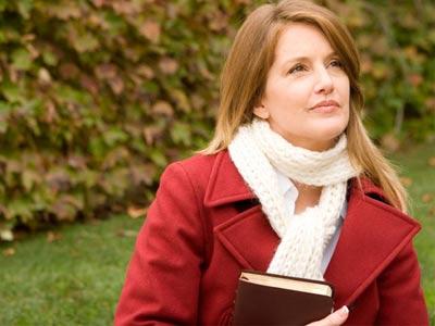 خطر درمان های هورمونی در یائسگی