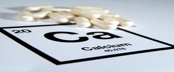 قرص مکمل کلسیم ( کربنات کلسیم .. ) calcium-vitamin-pills