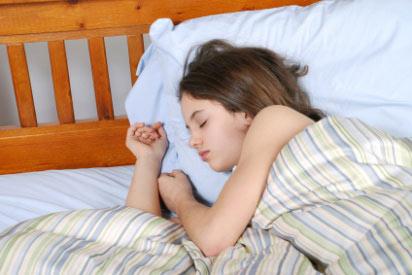 بیماری های خواب و راه های درمان Sleep