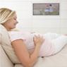زندگی پرتحرک-عضلات بدن-عضله-فعالیت استقامتی-فعالیت بدنی-نکات مهم ورزشی-ورزش-ورزش با وزنه-ورزش سنگینبیماریهای قلبی-بیماریهای قلبی عروقی-زندگی-فعالیت بدنیتجویز پزشک-توصیه زنان باردار-حاملگی-دوران بارداری-زن حامله-علائم هشدار بارداری