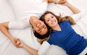 آمیزش جنسی-آمیزش قبل عروسی-ارتباط جنسی-ازدواج-دوارن نامزدی-دوران نامزدی-لذت جنسی-نزدیکیارتباط جنسی-ازدواج های به وصال نرسیده-پرده بکارت-عدم باروری-کاهش میل جنسی-مشکلات جنسیتب-تب کودکان-درجه حرارت بدن-درمان تب-دمای بدن-کاهش تببوی ماهی-خرید ماهی تازه-ماهی تازه-میگو تازه-نگهداری ماهی-نگهداری میگواختلالات خواب-بدخوابی-بی خوابی-خواب-خواب اولیه-خواب رم-خواب نانرمآشفتگی خواب-ترس در خواب-خواب-خواب منظم-خوابگردی کودکان-دهشت در خواب-گریه ر خواب-وحشت در خوابالکل-پرخاشگری-خشونت-رفتار پرخاشگرایانه-مشروبات الکلی-مصرف الکلارتباط جنسی-انزال زودرس-درمان انزال زودرس-رضایت جنسی-لذت جنسی-معاشقه-هیجانات جنسیارتباط جنسی-ارضای جنسی-ارگاسم-انزال-انزال زودرس-مشکلات جنسی-نزدیکیجلبک دریایی-جلبکهای دریایی-کود-کود زیستی-مکمل غذاییپرخاش-پرخاشگری-پرخاشگری کودکان-درمان پرخاشگری-عوامل پرخاشگری-کودک پرخاش-مفهوم پرخاشگریبارداری-تغذیه بارداری-تغذیه دوران باردای-تغذیه مناسب-خانم باردار-دوران بادراری-زایمان زودرسآرامش جنسی-انزال زودرس-زناشویی-سایز الت تناسلیبهداشت جنسی-تحریک جنسی-تمایلات جنسی خانم-رابطه جنسی-روابط جنسی-زناشویی-کاندوم-لذت جنسیتیروئید-تیروکسین-تیروکلسی تونین-غده تیروئید-کلسی تونین-هورمون تیروئید-یدامید درمانی-دیابت-دیابت بزرگسالان-دیابت زنان-رضایت زناشویی-مهارت های زندگی