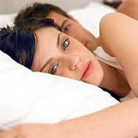 ارتباط جنسی-انزال زودرس-درمان انزال زودرس-رضایت جنسی-لذت جنسی-معاشقه-هیجانات جنسی