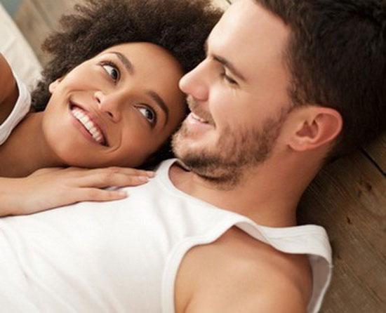 آرامش جنسی - ذهنیت های اشتباه زناشویی