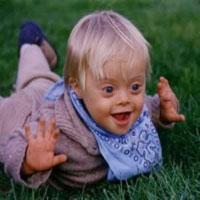 اوتیسم-اوتیسم بزرگسالان-اوتیسم در کودکان-بیماری-بیماری اوتیسمابتلا به سرطان-بیماری-پیشگیری از سرطان-تشخیص سرطان-عوامل بروز سرطانبیماری-دلایل عقب ماندگی-عقب ماندگی ذهنی-عوامل عقب ماندگی ذهنی-مشکل ذهنی کودکان