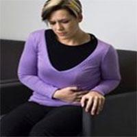 دارو یبوست-درمان یبوست-دفع مدفوع-علائم یبوست-عوارض یبوست-یبوست-یبوست کودکان