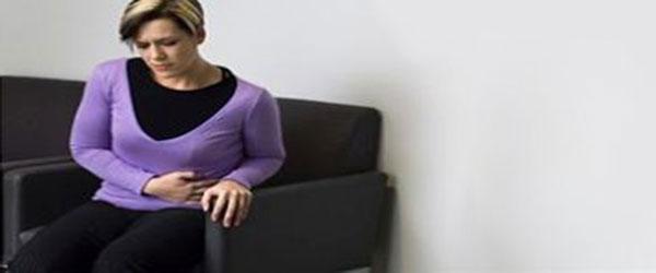یبوست چیست - علت ، علایم و درمان یبوست