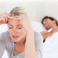 تشخیص سندرم تره-تیک عصبی-سندرم توره-علت تیک عصبیاوتیسم-اوتیسم بزرگسالان-اوتیسم در کودکان-بیماری-بیماری اوتیسمOCD-اختلال وسواس-افسردگی-عوامل وسواس-وسواس-وسواس فکری عملی-وسواسی عملیب کمپلکس-کلسیم-کلسیم دی-مولتی ویتامین-مولتی ویتامین مینرال-ویتامین d-ویتامین دیابتلا به سرطان-بیماری-پیشگیری از سرطان-تشخیص سرطان-عوامل بروز سرطانتاثیر سیگار در ناباروری-تاثیر وزن در ناباروری-روش IVF-سیگاری-مصرف سیگار-ناباروری-ناباروری زوجینپیشگیری از بارداری-تشخیص ناباروری زان-تشخیص ناباروری مردان-علت ناباروری-عوامل ناباروری-ناباروریآمیزش جنسی-آمیزش قبل عروسی-ارتباط جنسی-ازدواج-دوارن نامزدی-دوران نامزدی-لذت جنسی-نزدیکیافزایش جذب کلسیم-کمبود کلسیم-مصرف مکمل ها-مواد معدنی-نقش فسفر در بدن-ویتامین های محلول در آب-ویتامین های محلول در چربیاحساس آزادی-اختلال روحی-اختلالات روحی روانی-بی بند و باری-هنرمندانپر فشاری خون-درمان فشار خون-فشار خون بالا-قرص فشار خون-کاهش فشار خوناسهال-اسهال آمیبی-اسهال حاد-اسهال خونی-اسهال ویروسی-بیماری گوارشی-دارو اسهال-عوارض اسهالداروی سرماخوردگی-داروی گلودرد-درمان آنفلوانزا-درمان سرماخوردگی-درمان گلودرد-ضد سرفهآمپول-استعمال دارو-تاریخ انقضاء دارو-دارو-داروها-مصرف دارو-نگهداری دارودارو یبوست-درمان یبوست-دفع مدفوع-علائم یبوست-عوارض یبوست-یبوست-یبوست کودکانارتباط جنسی-ازدواج های به وصال نرسیده-پرده بکارت-عدم باروری-کاهش میل جنسی-مشکلات جنسی