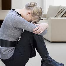 تشخیص سندرم تره-تیک عصبی-سندرم توره-علت تیک عصبیاوتیسم-اوتیسم بزرگسالان-اوتیسم در کودکان-بیماری-بیماری اوتیسمOCD-اختلال وسواس-افسردگی-عوامل وسواس-وسواس-وسواس فکری عملی-وسواسی عملیب کمپلکس-کلسیم-کلسیم دی-مولتی ویتامین-مولتی ویتامین مینرال-ویتامین d-ویتامین دیابتلا به سرطان-بیماری-پیشگیری از سرطان-تشخیص سرطان-عوامل بروز سرطانتاثیر سیگار در ناباروری-تاثیر وزن در ناباروری-روش IVF-سیگاری-مصرف سیگار-ناباروری-ناباروری زوجینپیشگیری از بارداری-تشخیص ناباروری زان-تشخیص ناباروری مردان-علت ناباروری-عوامل ناباروری-ناباروریآمیزش جنسی-آمیزش قبل عروسی-ارتباط جنسی-ازدواج-دوارن نامزدی-دوران نامزدی-لذت جنسی-نزدیکیافزایش جذب کلسیم-کمبود کلسیم-مصرف مکمل ها-مواد معدنی-نقش فسفر در بدن-ویتامین های محلول در آب-ویتامین های محلول در چربیاحساس آزادی-اختلال روحی-اختلالات روحی روانی-بی بند و باری-هنرمندان