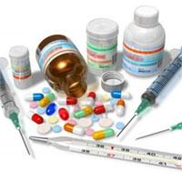تشخیص سندرم تره-تیک عصبی-سندرم توره-علت تیک عصبیاوتیسم-اوتیسم بزرگسالان-اوتیسم در کودکان-بیماری-بیماری اوتیسمOCD-اختلال وسواس-افسردگی-عوامل وسواس-وسواس-وسواس فکری عملی-وسواسی عملیب کمپلکس-کلسیم-کلسیم دی-مولتی ویتامین-مولتی ویتامین مینرال-ویتامین d-ویتامین دیابتلا به سرطان-بیماری-پیشگیری از سرطان-تشخیص سرطان-عوامل بروز سرطانتاثیر سیگار در ناباروری-تاثیر وزن در ناباروری-روش IVF-سیگاری-مصرف سیگار-ناباروری-ناباروری زوجینپیشگیری از بارداری-تشخیص ناباروری زان-تشخیص ناباروری مردان-علت ناباروری-عوامل ناباروری-ناباروریآمیزش جنسی-آمیزش قبل عروسی-ارتباط جنسی-ازدواج-دوارن نامزدی-دوران نامزدی-لذت جنسی-نزدیکیافزایش جذب کلسیم-کمبود کلسیم-مصرف مکمل ها-مواد معدنی-نقش فسفر در بدن-ویتامین های محلول در آب-ویتامین های محلول در چربیاحساس آزادی-اختلال روحی-اختلالات روحی روانی-بی بند و باری-هنرمندانپر فشاری خون-درمان فشار خون-فشار خون بالا-قرص فشار خون-کاهش فشار خوناسهال-اسهال آمیبی-اسهال حاد-اسهال خونی-اسهال ویروسی-بیماری گوارشی-دارو اسهال-عوارض اسهالداروی سرماخوردگی-داروی گلودرد-درمان آنفلوانزا-درمان سرماخوردگی-درمان گلودرد-ضد سرفهآمپول-استعمال دارو-تاریخ انقضاء دارو-دارو-داروها-مصرف دارو-نگهداری دارودارو یبوست-درمان یبوست-دفع مدفوع-علائم یبوست-عوارض یبوست-یبوست-یبوست کودکانارتباط جنسی-ازدواج های به وصال نرسیده-پرده بکارت-عدم باروری-کاهش میل جنسی-مشکلات جنسیتب-تب کودکان-درجه حرارت بدن-درمان تب-دمای بدن-کاهش تبخوددرمانی-دارو-درمان-مصرف بی رویه دارو-مصرف دارو-نگهداری دارو