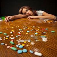 تشخیص سندرم تره-تیک عصبی-سندرم توره-علت تیک عصبیاوتیسم-اوتیسم بزرگسالان-اوتیسم در کودکان-بیماری-بیماری اوتیسمOCD-اختلال وسواس-افسردگی-عوامل وسواس-وسواس-وسواس فکری عملی-وسواسی عملیب کمپلکس-کلسیم-کلسیم دی-مولتی ویتامین-مولتی ویتامین مینرال-ویتامین d-ویتامین دیابتلا به سرطان-بیماری-پیشگیری از سرطان-تشخیص سرطان-عوامل بروز سرطانتاثیر سیگار در ناباروری-تاثیر وزن در ناباروری-روش IVF-سیگاری-مصرف سیگار-ناباروری-ناباروری زوجینپیشگیری از بارداری-تشخیص ناباروری زان-تشخیص ناباروری مردان-علت ناباروری-عوامل ناباروری-ناباروریآمیزش جنسی-آمیزش قبل عروسی-ارتباط جنسی-ازدواج-دوارن نامزدی-دوران نامزدی-لذت جنسی-نزدیکیافزایش جذب کلسیم-کمبود کلسیم-مصرف مکمل ها-مواد معدنی-نقش فسفر در بدن-ویتامین های محلول در آب-ویتامین های محلول در چربیاحساس آزادی-اختلال روحی-اختلالات روحی روانی-بی بند و باری-هنرمندانپر فشاری خون-درمان فشار خون-فشار خون بالا-قرص فشار خون-کاهش فشار خوناسهال-اسهال آمیبی-اسهال حاد-اسهال خونی-اسهال ویروسی-بیماری گوارشی-دارو اسهال-عوارض اسهالداروی سرماخوردگی-داروی گلودرد-درمان آنفلوانزا-درمان سرماخوردگی-درمان گلودرد-ضد سرفهآمپول-استعمال دارو-تاریخ انقضاء دارو-دارو-داروها-مصرف دارو-نگهداری دارو