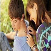 تشخیص سندرم تره-تیک عصبی-سندرم توره-علت تیک عصبیاوتیسم-اوتیسم بزرگسالان-اوتیسم در کودکان-بیماری-بیماری اوتیسمOCD-اختلال وسواس-افسردگی-عوامل وسواس-وسواس-وسواس فکری عملی-وسواسی عملیب کمپلکس-کلسیم-کلسیم دی-مولتی ویتامین-مولتی ویتامین مینرال-ویتامین d-ویتامین دیابتلا به سرطان-بیماری-پیشگیری از سرطان-تشخیص سرطان-عوامل بروز سرطانتاثیر سیگار در ناباروری-تاثیر وزن در ناباروری-روش IVF-سیگاری-مصرف سیگار-ناباروری-ناباروری زوجینپیشگیری از بارداری-تشخیص ناباروری زان-تشخیص ناباروری مردان-علت ناباروری-عوامل ناباروری-ناباروریآمیزش جنسی-آمیزش قبل عروسی-ارتباط جنسی-ازدواج-دوارن نامزدی-دوران نامزدی-لذت جنسی-نزدیکی