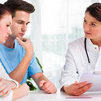 تشخیص سندرم تره-تیک عصبی-سندرم توره-علت تیک عصبیاوتیسم-اوتیسم بزرگسالان-اوتیسم در کودکان-بیماری-بیماری اوتیسمOCD-اختلال وسواس-افسردگی-عوامل وسواس-وسواس-وسواس فکری عملی-وسواسی عملیب کمپلکس-کلسیم-کلسیم دی-مولتی ویتامین-مولتی ویتامین مینرال-ویتامین d-ویتامین دیابتلا به سرطان-بیماری-پیشگیری از سرطان-تشخیص سرطان-عوامل بروز سرطانتاثیر سیگار در ناباروری-تاثیر وزن در ناباروری-روش IVF-سیگاری-مصرف سیگار-ناباروری-ناباروری زوجینپیشگیری از بارداری-تشخیص ناباروری زان-تشخیص ناباروری مردان-علت ناباروری-عوامل ناباروری-ناباروری