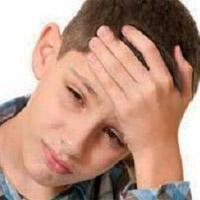 تشخیص سندرم تره-تیک عصبی-سندرم توره-علت تیک عصبی
