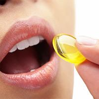ب کمپلکس-کلسیم-کلسیم دی-مولتی ویتامین-مولتی ویتامین مینرال-ویتامین d-ویتامین دی