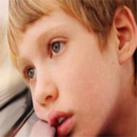 اوتیسم-اوتیسم بزرگسالان-اوتیسم در کودکان-بیماری-بیماری اوتیسم